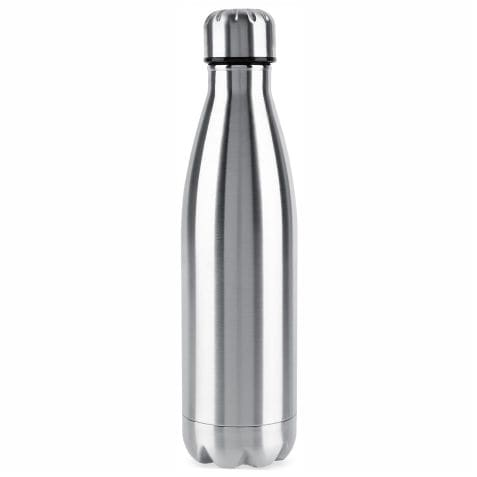 861b949d792 Krin Double Walled Stainless Steel Water Bottle 500ml - Krin